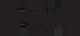 Logo Atlas Escorts Bonaire, Sint Eustatius et Saba